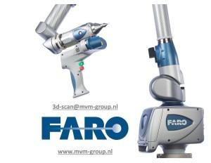 Faro scan arm Nieuws NL rev1